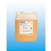 Kiehl Fiora Clean Orange