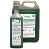 Pollet Polgreen Odorline Neutral