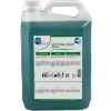 Pollet Echoclean All Apple