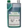 Pollet Poltech Odor Line  Fresh