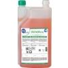 Pollet Poltech Odor Line Tropical