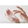 Cremă protectoare mâini