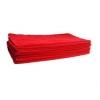 Kiehl Microfibre Delicat Red