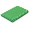 Kiehl Fine Green