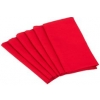 Kiehl Basic Red