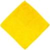 Kiehl Basic Yellow