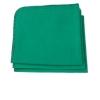 Kiehl Basic Green