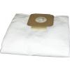 Sac textil 9 L Sprintus T12