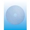 Kiehl Microfibre Pads 20