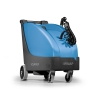 Masina pentru igienizat spatii mici FIMAP KSANEX