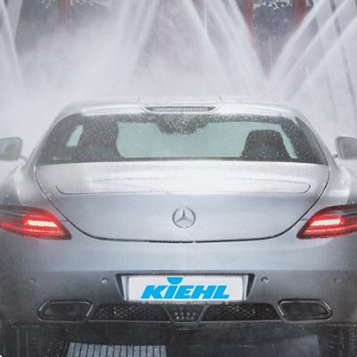 Detergenți pentru spălat auto