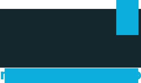 Logo Magazin Curatenie